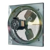 Shop Sidewall Direct Drive Propeller Fan