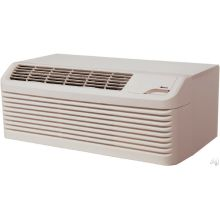 Packaged Terminal Air Conditioners (PTAC) with Heaters