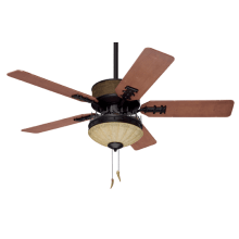 Lighting  Fans - Fans - Ceiling Fans - Hunter - Yes - at The
