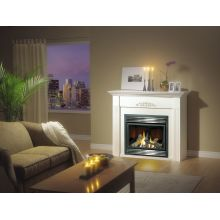 Gas Fireplace Inserts Reviews