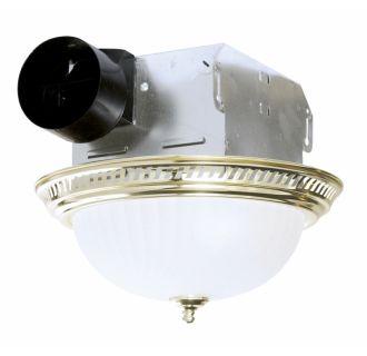 Decorative Light Bathroom Exhaust Fans Ventingdirect