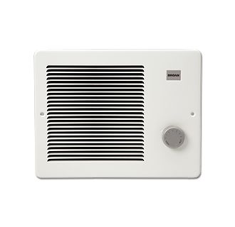 Heating, Air Conditioning, Fridge, Hvac / Floor And Wall Return Vents