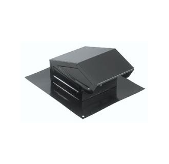 Broan Ducting And Duct Transitions Ventingdirect Com