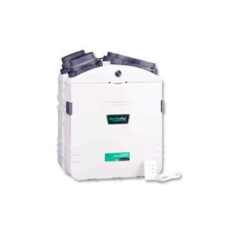 Broan Iaq Fresh Air Systems Hepa Filtration