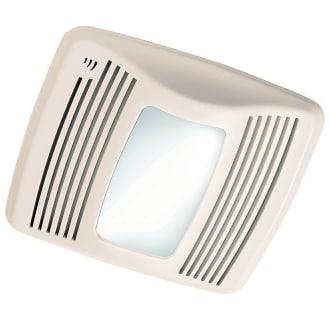 Broan Bath Fans Humidity Motion Sensing