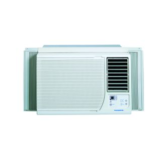 The nice fact for you is that you can buy LG LWHD1200HR 12000/11200 BTU Window Air Conditioner / Heater a lot cheaper from usual price. Compare prices and buy online