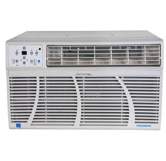 Wall Air Conditioner - Air Conditioners - Compare Prices, Reviews