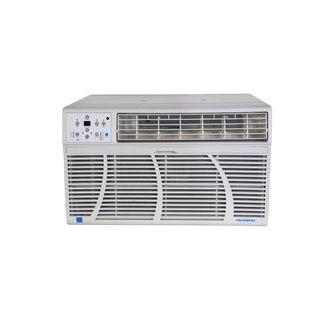 Amazon.com: Friedrich : WallMaster WS08B10A Wall Air Conditioner