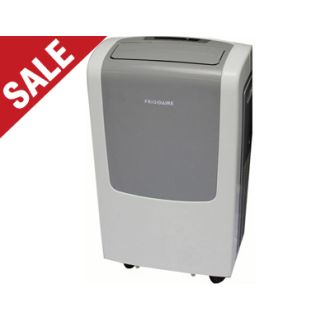 Air Conditioning Clearance Sale | VentingDirect.com