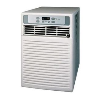 Fedders casement air conditioner air conditioners for 12 inch high window air conditioner