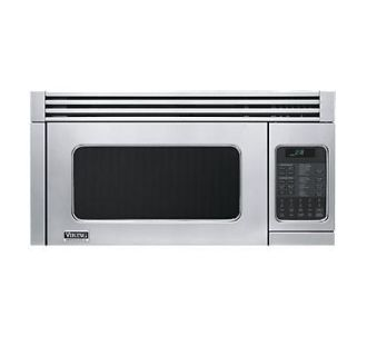 Over The Range Microwaves Range Hoods Ventingdirect Com