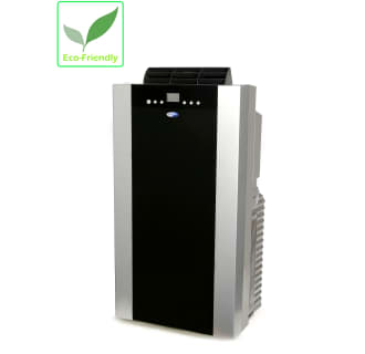 Whynter ARC-14S - Portable Air Conditioner