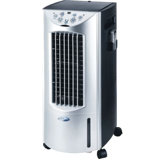Whynter HAC-100S - Evaporative Air Cooler