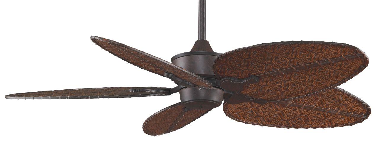 Ceiling Fan Remote Control Fanimation