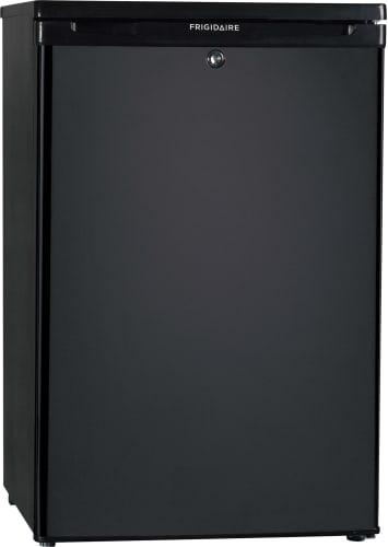 FFPH44M4LB Black Compact 4.4 Cubic Foot Compact Refrigerator