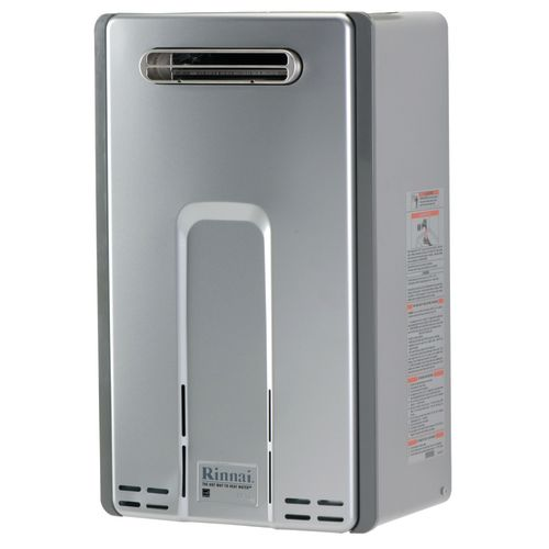 Water Heater Price List Review For Rinnai External