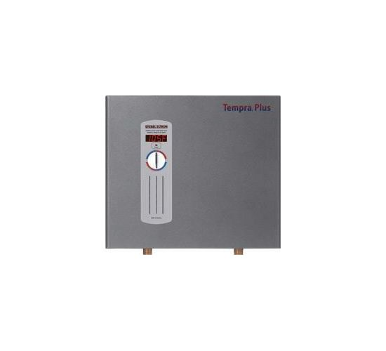 Water Heater Price List Review For Stiebel Eltron Tempra 20 Plus Electric Tankless Water Heater