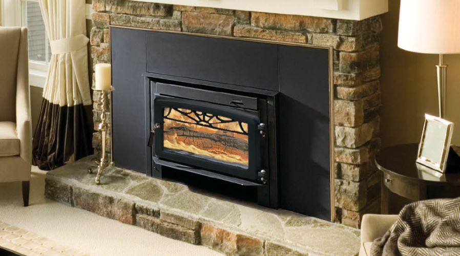 You For Non Heating Electric Fireplace Logs And Pack