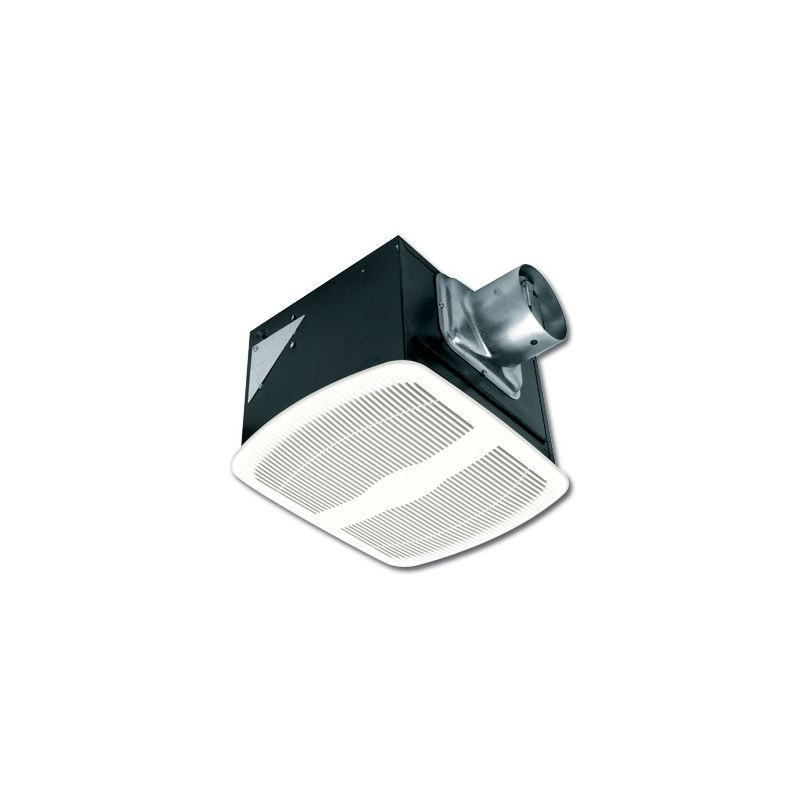 Bathroom Exhaust Fan Filters Bathroom Free Engine Image