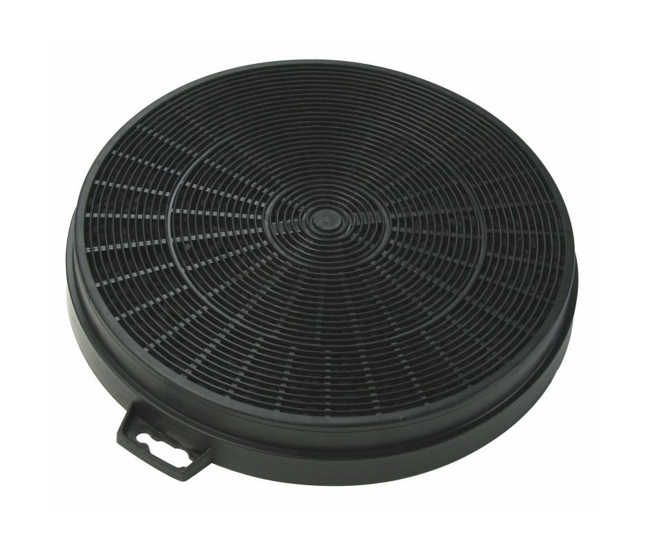 King Of Fans Replacement Parts : Air king bccf na replacement charcoal filter for