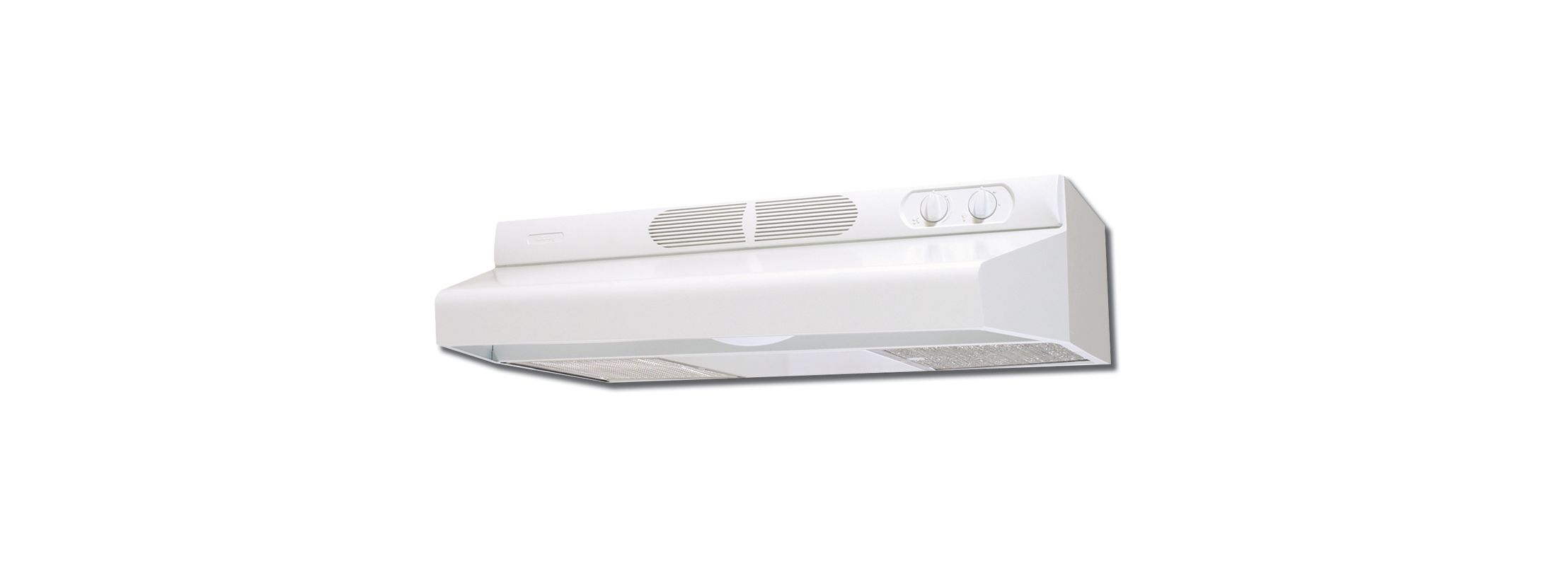 Air King Esdq1303 White Energy Star 30 Quot 270 Cfm 3 Speed