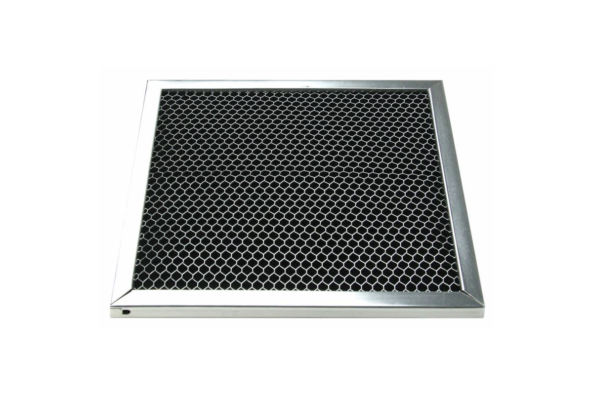 Air King RF34 NA Charcoal Odor Filter for DS and AV Series Range Hoods  #5D676E