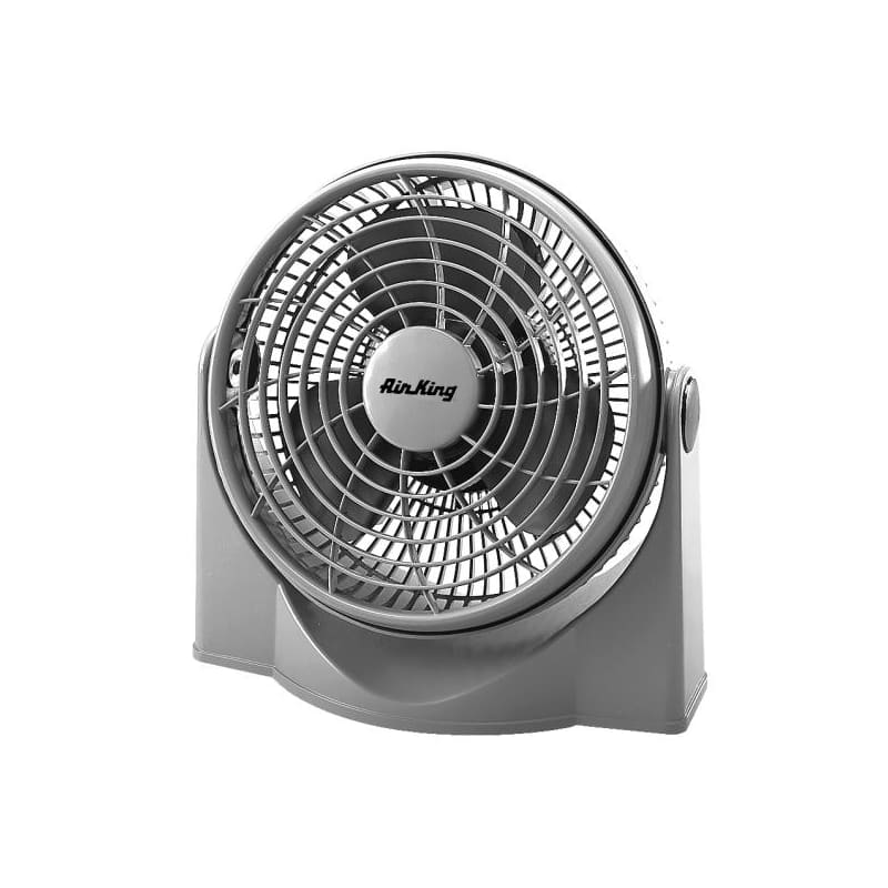 Air King 9530 Na 9 Quot 700 Cfm 3 Speed Commercial Grade High