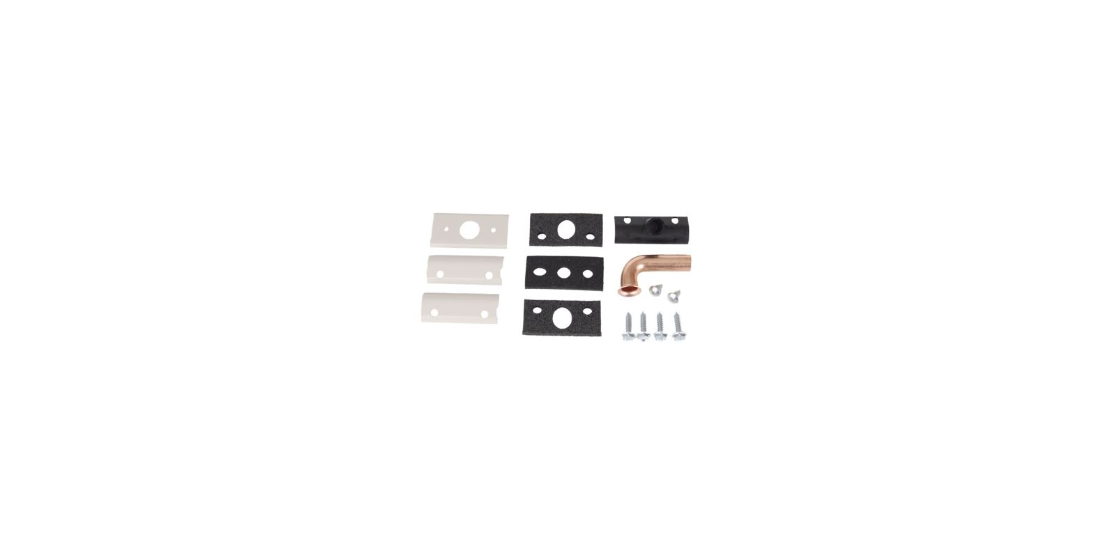 Amana Dk900d N A Condensate Drain Kit For Amana Ptac Units