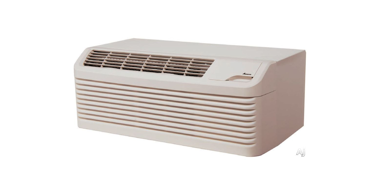 #755B4F Amana PTC153G35AXXX Stonewood Beige 15 000 BTU Packaged  Best 9883 15000 Portable Air Conditioner photos with 1557x800 px on helpvideos.info - Air Conditioners, Air Coolers and more