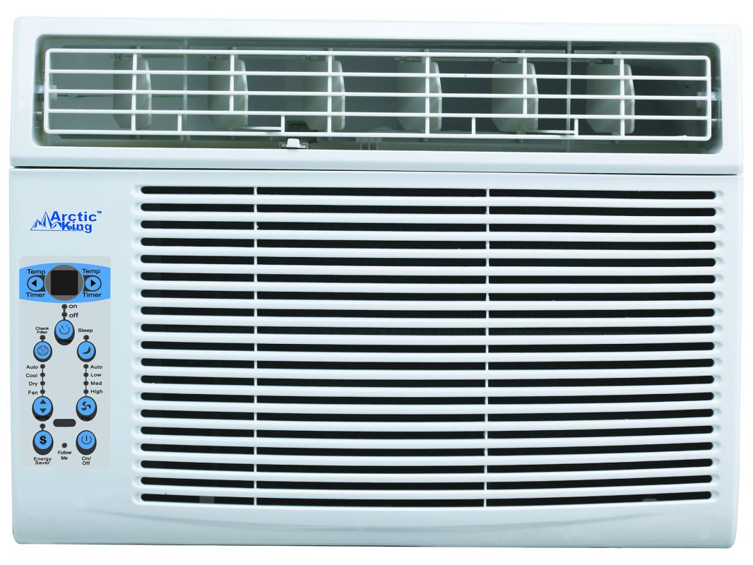 Zoneline az85h12eac 11 700 btu single package vertical air for 120v window air conditioner