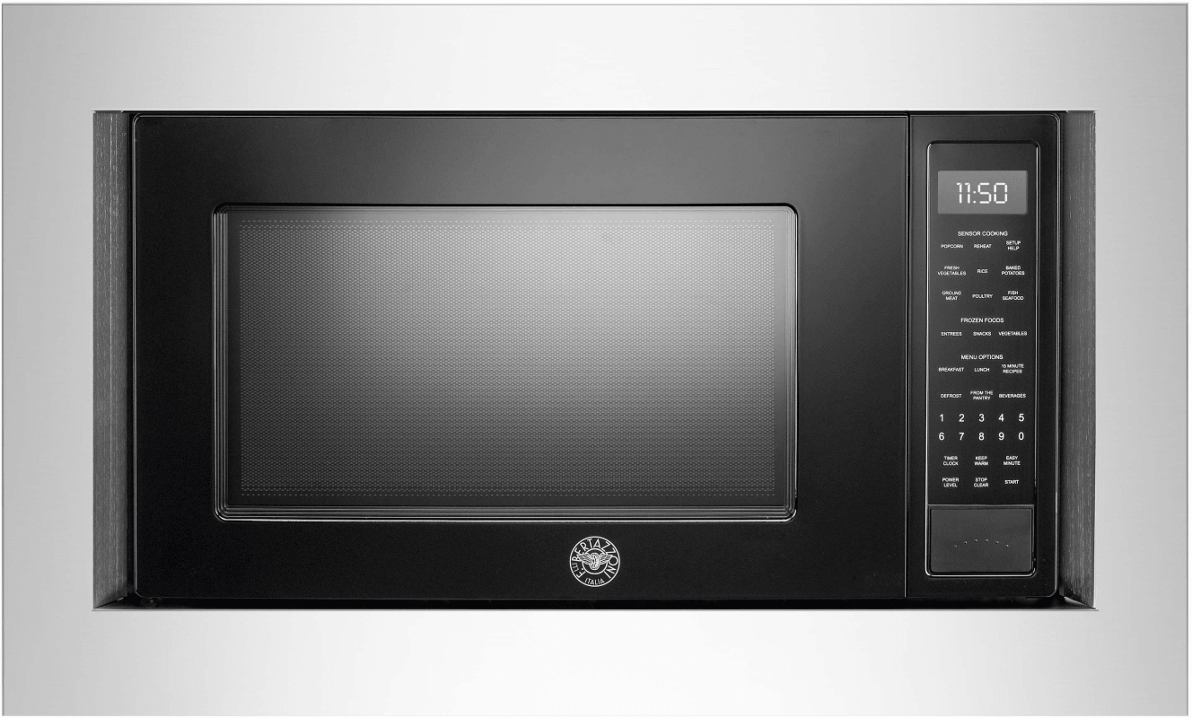 Built in 30 microwave usa page 2 for Built in microwave ovens 30 inch