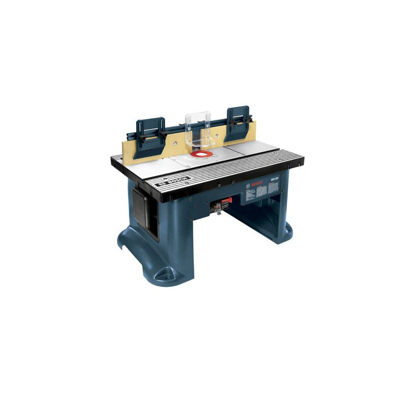 bosch router table lift