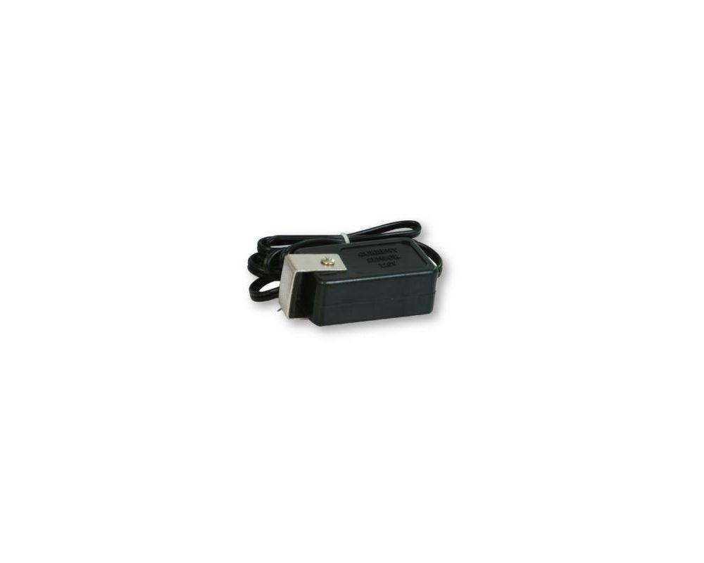Braeburn bra229051 n a current sensing relay for 120 volt for 120 volt window air conditioner