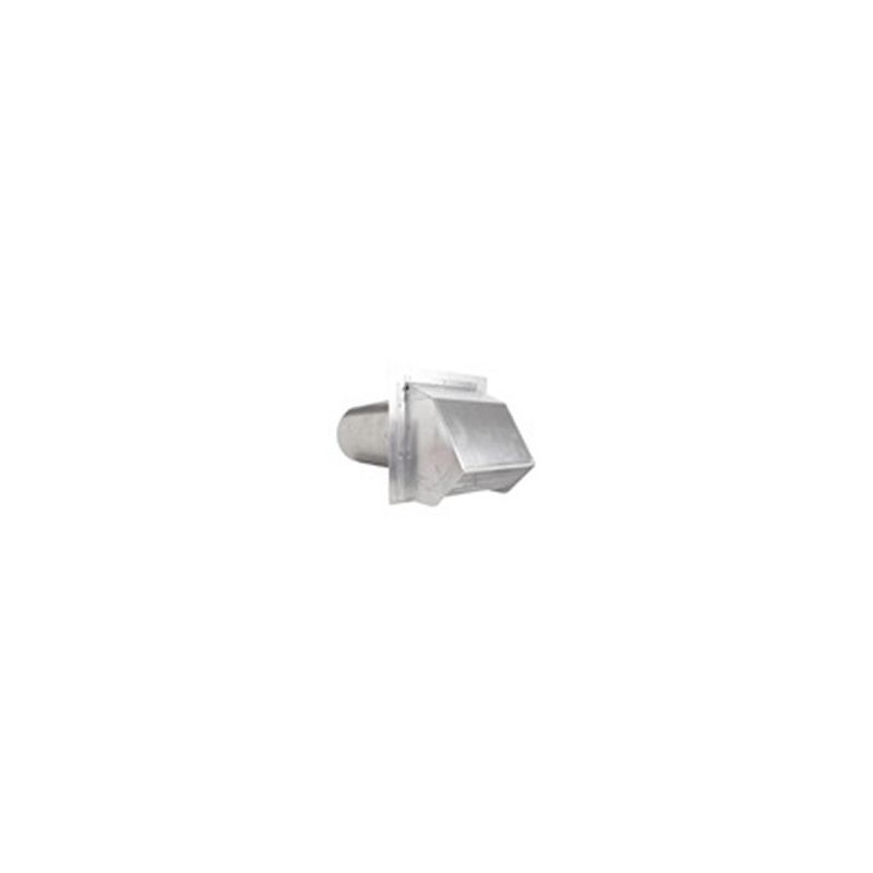 Broan Eh6 Na Inlet Outlet Hood 6 Quot Duct Ventingdirect Com