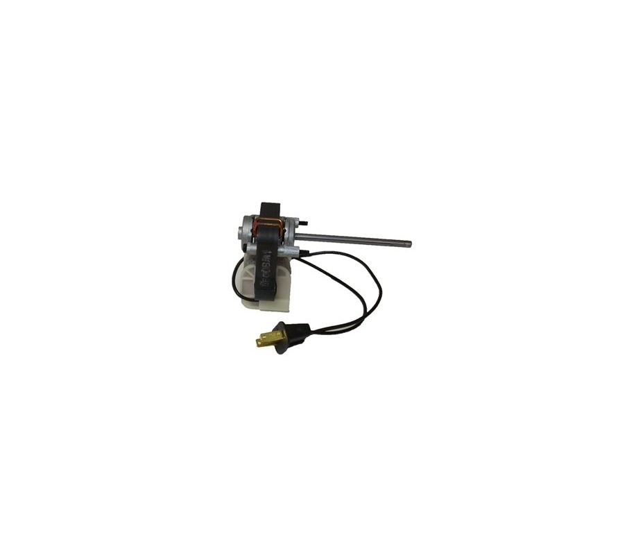 Broan S02200 59 Na Motor Unit For Use With Bath Fans