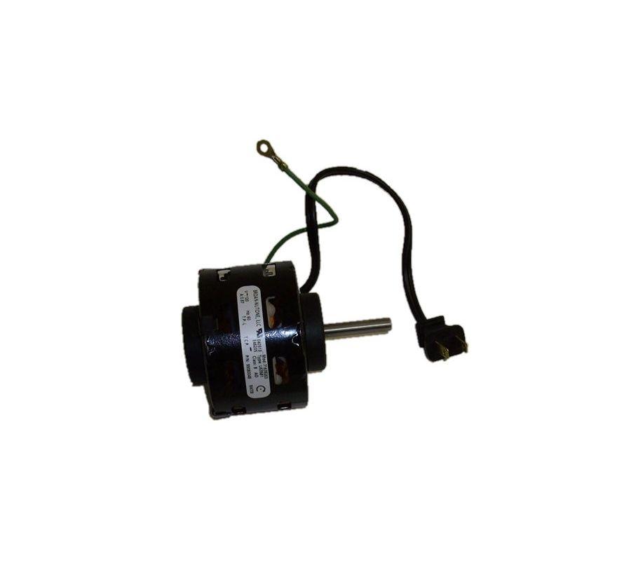 Broan S97008342 Na Motor Assembly