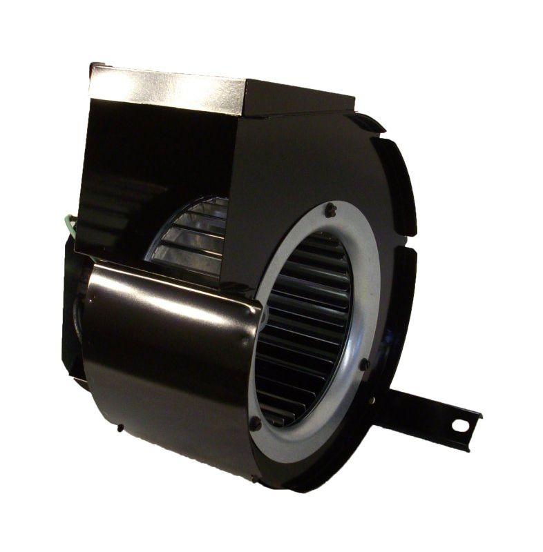 Broan S97008580 Blower Assembly Broan S97008580 Blower