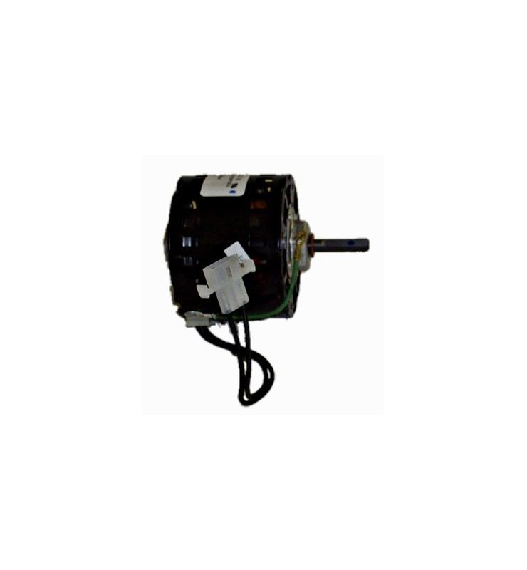 Broan S97008583 Na Motor Assembly For Losone Bath Fans