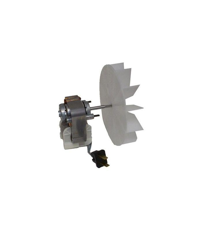 Broan S97008948 Na Motor Assembly