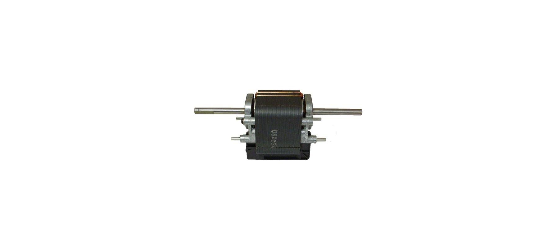 Broan S97013319 Na Motor Assembly