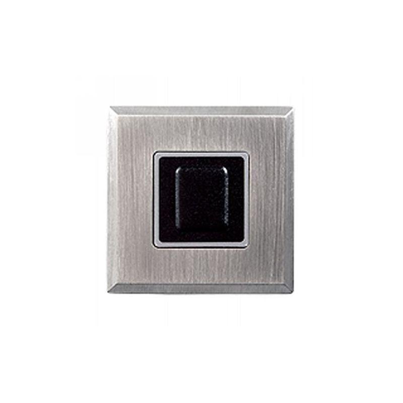 Broan Rmddrbk Na Remote Button Kit For Rangemaster