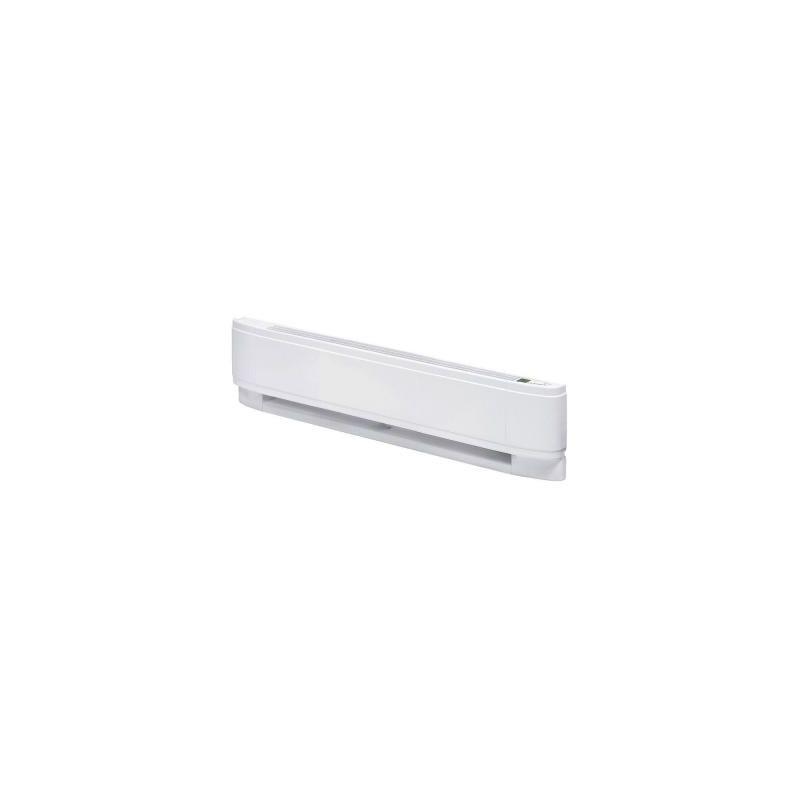 8 Baseboard Heater Usa