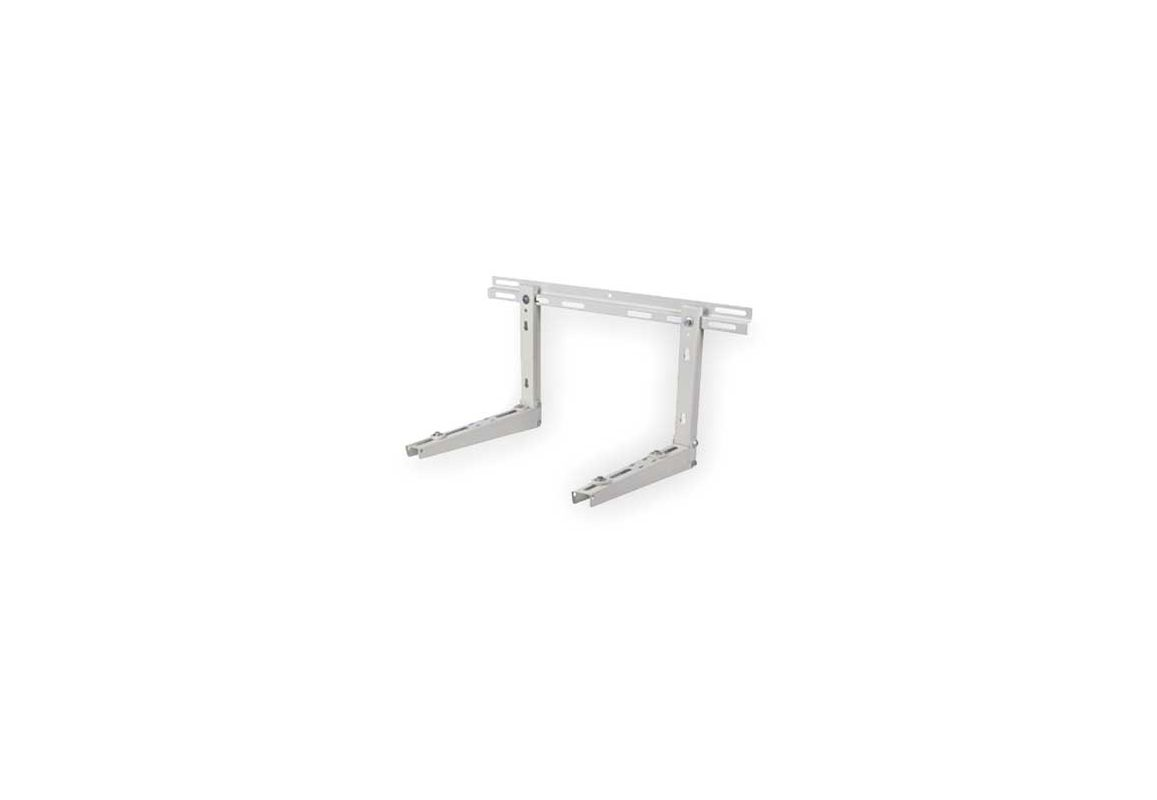 Large Wall Brackets for Air Conditioning Systems VentingDirect.com #696264