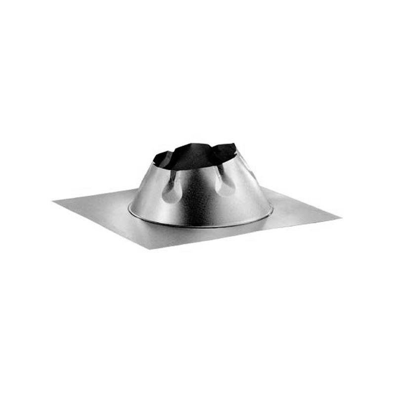 Heatfab 5682ci Stainless Steel Strapbrackets Heatfab