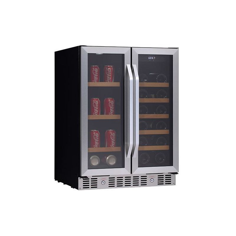 Free Standing Beverage Cooler Search
