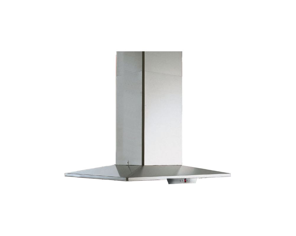 Faber Diamis36ss Stainless Steel 600 Cfm 36 Inch Wide
