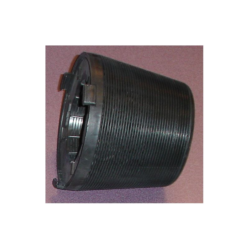 Faber Filter3 N A Charcoal Filter For Ductless
