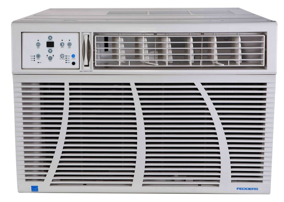 HOW TO RECHARGE A WINDOW ROOM AIR CONDITIONER AIR CONDITIONER NEW #5E616D