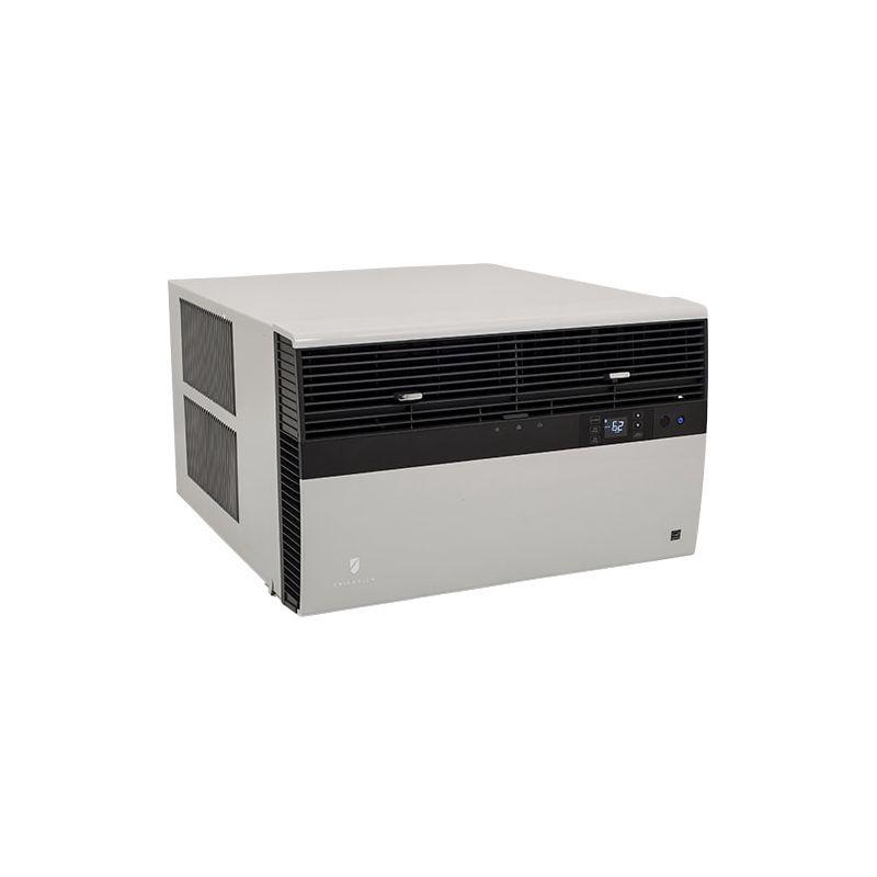 Friedrich EL36N35B White Cooler And Heater Friedrich