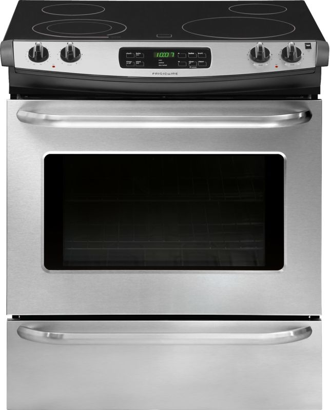 H4892bp2 Masterchef H4000 Series 30 Double Electric Wall